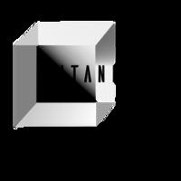 TitanBlock profile picture