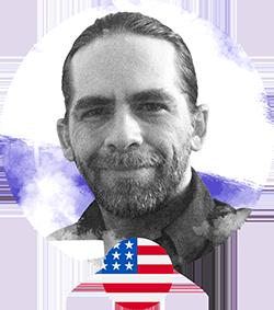 Jim Blasko profile picture