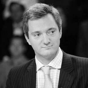 Rolf Elgeti profile picture