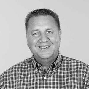 Christian Daudert profile picture