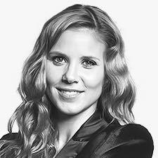 Marthe Wolbring profile picture