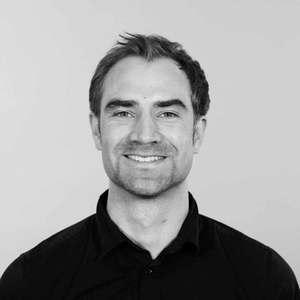 Marc O. Kneifel profile picture