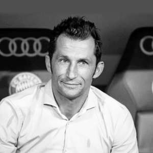 Hasan Salihamidzic profile picture