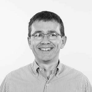 Peter Reuschel profile picture