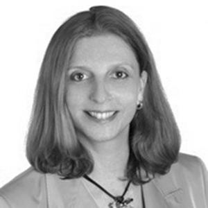 Sandra Leonie Ritter profile picture