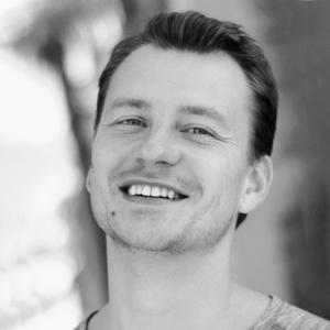 Sergei Filippov profile picture