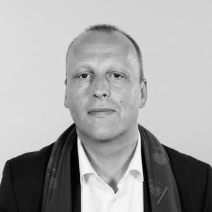 Rainer Hjort profile picture