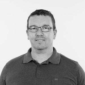Thomas Frank Richter profile picture