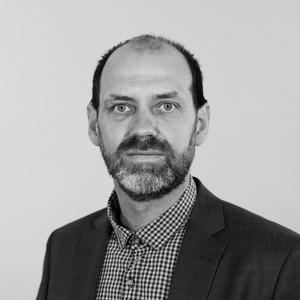 Martin Bauernfeind profile picture