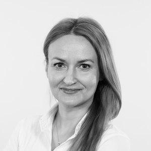 Anna Krzysztoszek profile picture