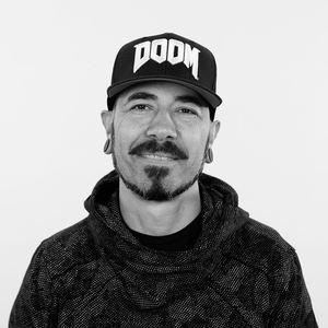 Eric Cochonneau profile picture