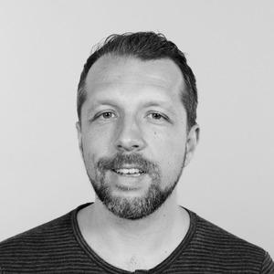 Jan-Michel Saaksmeier profile picture
