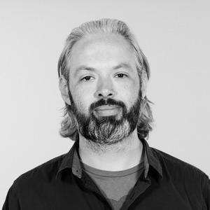 Fausto Araujo profile picture