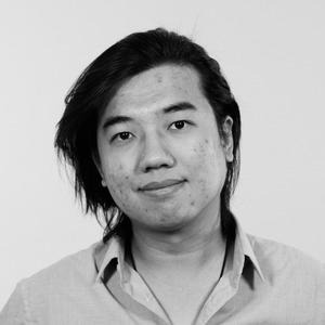Edzul Ooi profile picture