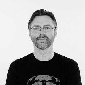 Ian Claffey profile picture