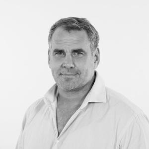 Patrick Löwer profile picture
