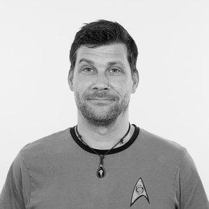 Rafael Hack profile picture