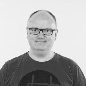 Calvin Verhoolen profile picture