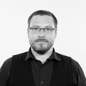 Thorsten Schulz profile picture