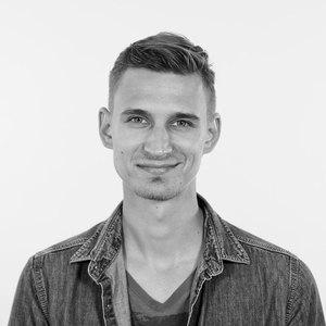Richard Kubusch profile picture
