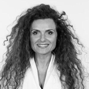 Manuela Carulli profile picture