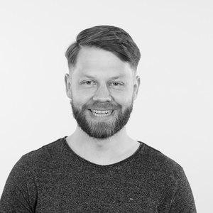 Andreas Ittmann profile picture