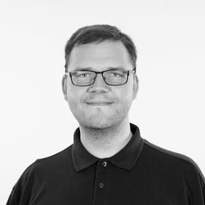 Daniel Thiele profile picture