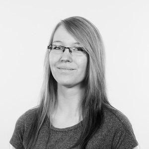 Michelle Schulz profile picture