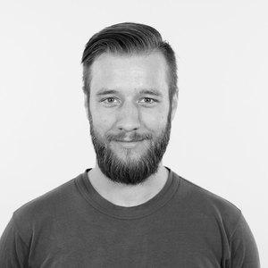 Marius Meyer-Natus profile picture