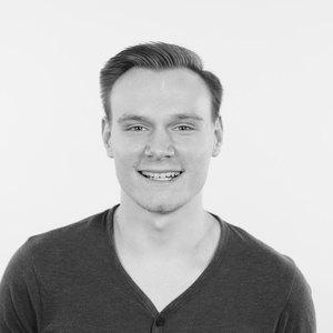 Felix Röschke profile picture