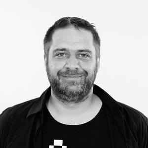 Thomas Kempkes profile picture