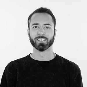 Davide Sparaco profile picture