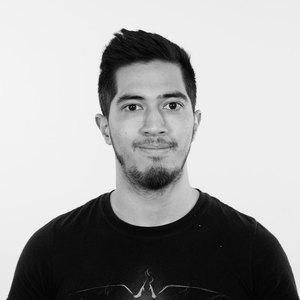 Erik Vetter profile picture