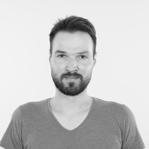 Hanno Melchert profile picture