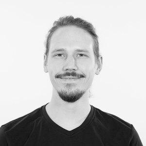 Thorsten Ruploh profile picture