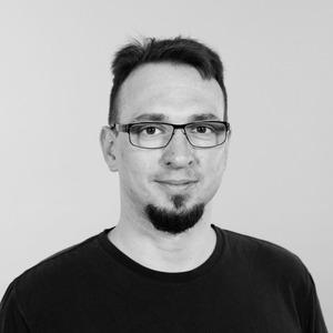 Sebastian Röhl profile picture