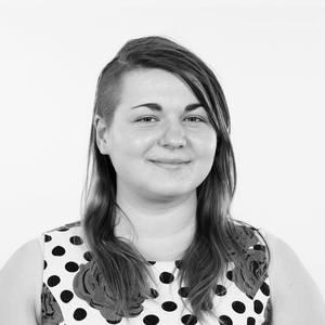 Valeria Bobicova profile picture
