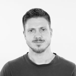Thomas Grünberg profile picture