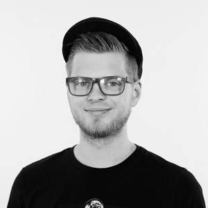 Matthias Käsch profile picture