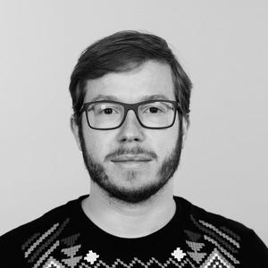 Maik Rohland profile picture