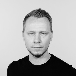 Christian Kind profile picture