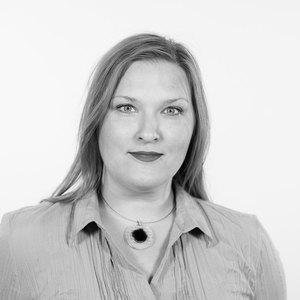 Hedda Otte profile picture