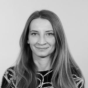 Dana Visan profile picture