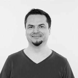 Bogdan Diaconu profile picture