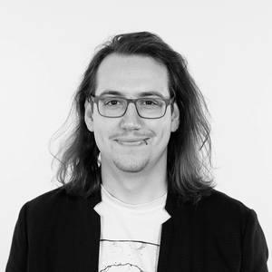 Johannes Zint profile picture
