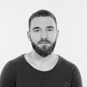 Niklas Bothe profile picture