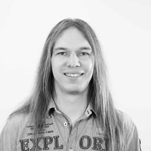 Markus Bedenk profile picture