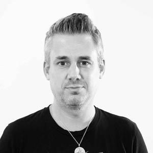 Thomas Binder profile picture