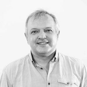 Oleg Solovjov profile picture