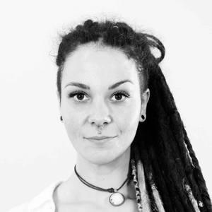 Patrizia Ibrahim profile picture